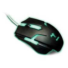 Mouse Gamer Usb Kolke Predator Kmg-503