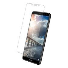 Glass Vidrio Templado P/ Huawei Mate 10 Lite 3d Curvo