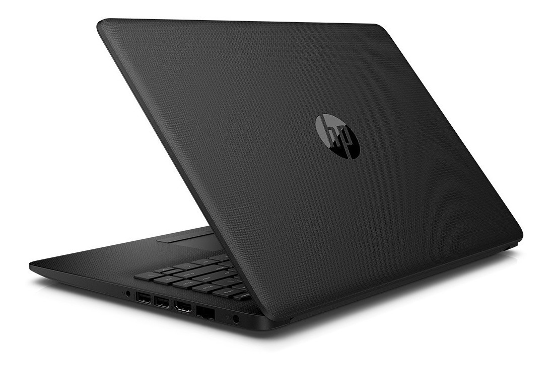 Notebook 14 Hp 14-ck0051la Celeron N4000 4gb 500gb Windows