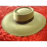3b668f506a37c 8210 Sombrero Norteño Lagomarsino ala 10.