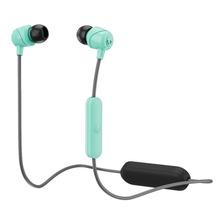Auricular Skullcandy Bluetooth Jib Con Micrófono In-ear