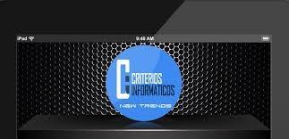 Criterios Informaticos