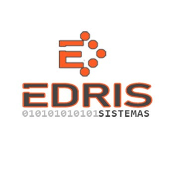 Edris