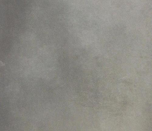 Ceramica Portland Gris Cemento 33x33 1era San Lorenzo