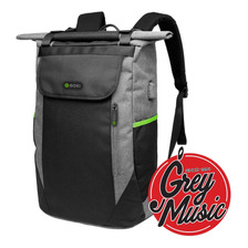 Mochila Moki Headphones Acc Bgodrt Laptop/notebook Backpack