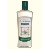 Shampoo Antiqueda Jaborandi - 300ml Vitalab