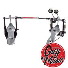 Pedal Gibraltar De Bombo Doble 5711db