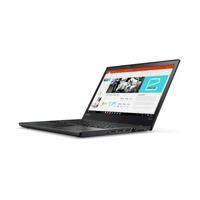Laptop Lenovo ThinkPad T470 14''