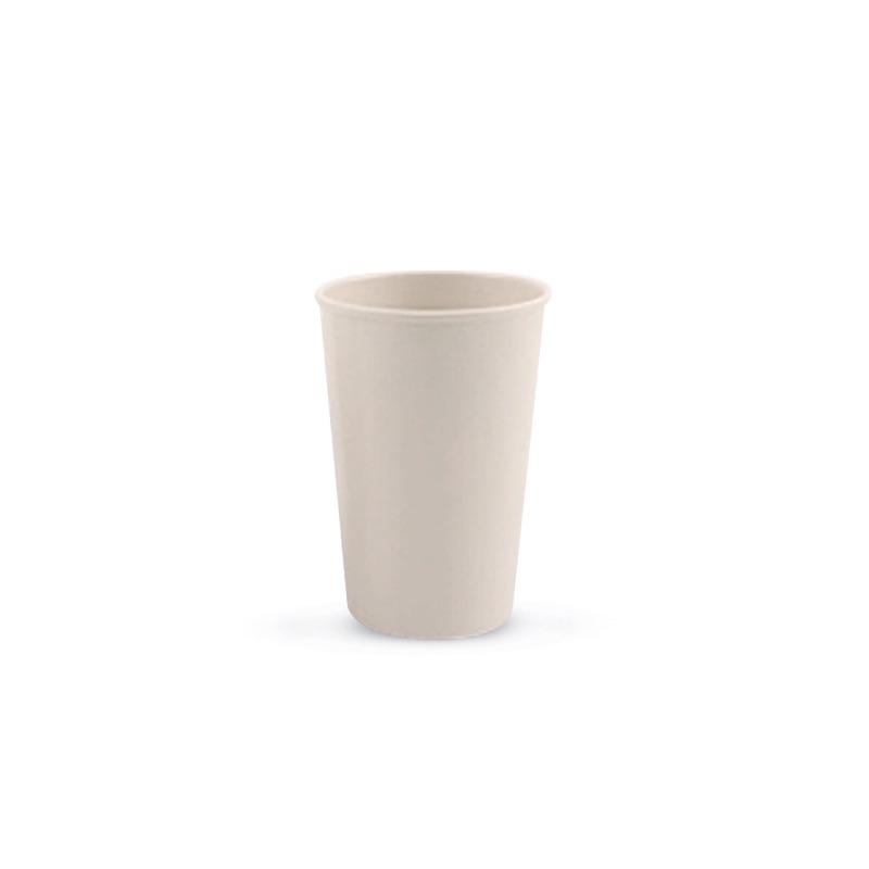 Vaso 205 ml Melamina Beige 1162514