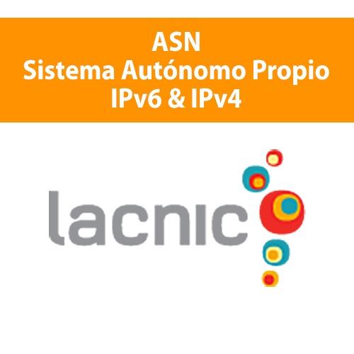 Teléfono IP con linea listo para usar + APP celula...
