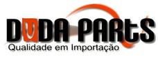Duda Parts | Loja Online