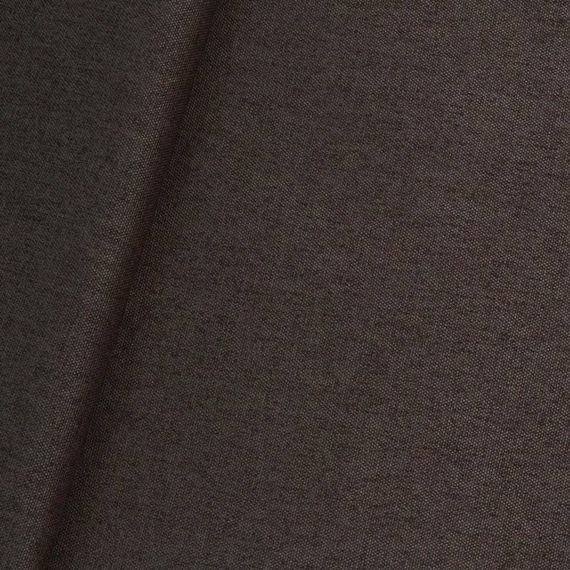 Tecido para sofá rústico marrom Coleção New York IV