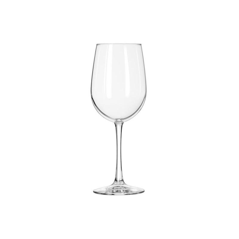 Copa alta vina 547 ml. (1794751)  380101