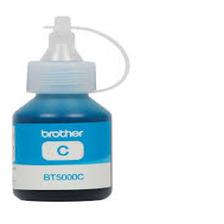 Botella Tinta Brother Color Original 5001 Dcp T300 500 700 W