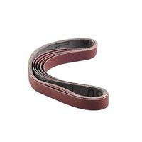 cinta-de-lixa-para-lb1200-grao-80-b-42581-makita