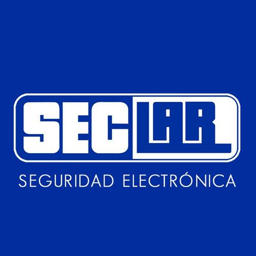 Seclar Seguridad