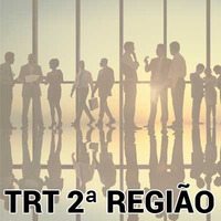 Revisão Avançada de Questões AJOJAF TRT 2 SP Direitos das Pessoas com Deficiência 2018