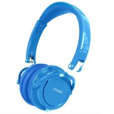 Auricular Manos Libres Noga Ng-553 Fit Bajos Reforzados