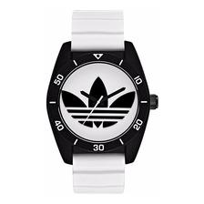 Reloj adidas Originals Santiago Adh3133 Analogico Oficial