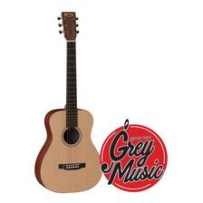 Guitarra Electroacústica Martin & Co. Lxme Little Martin