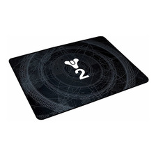 Mousepad Razer Goliathus Speed Destiny 2 M Medium Gamer