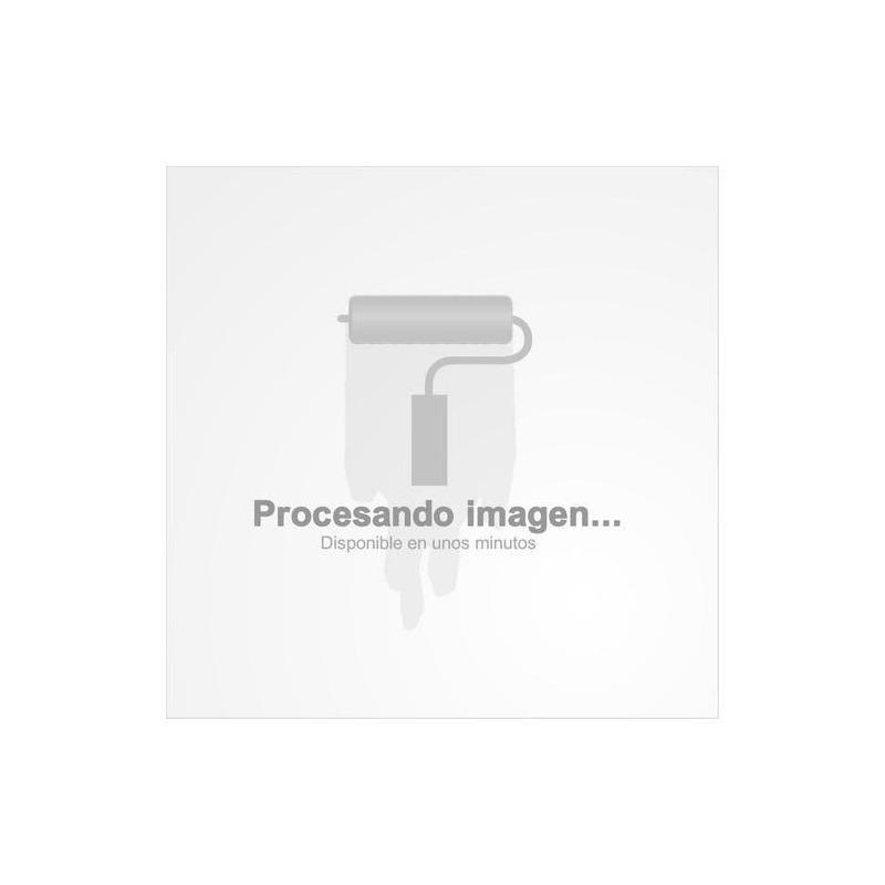Refri practic triple plástico 1 lts.  1196186