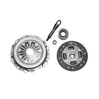 Kit Embrague 3P Chevrolet/Gm: Spark; Pontiac: Matiz Valeo 822359