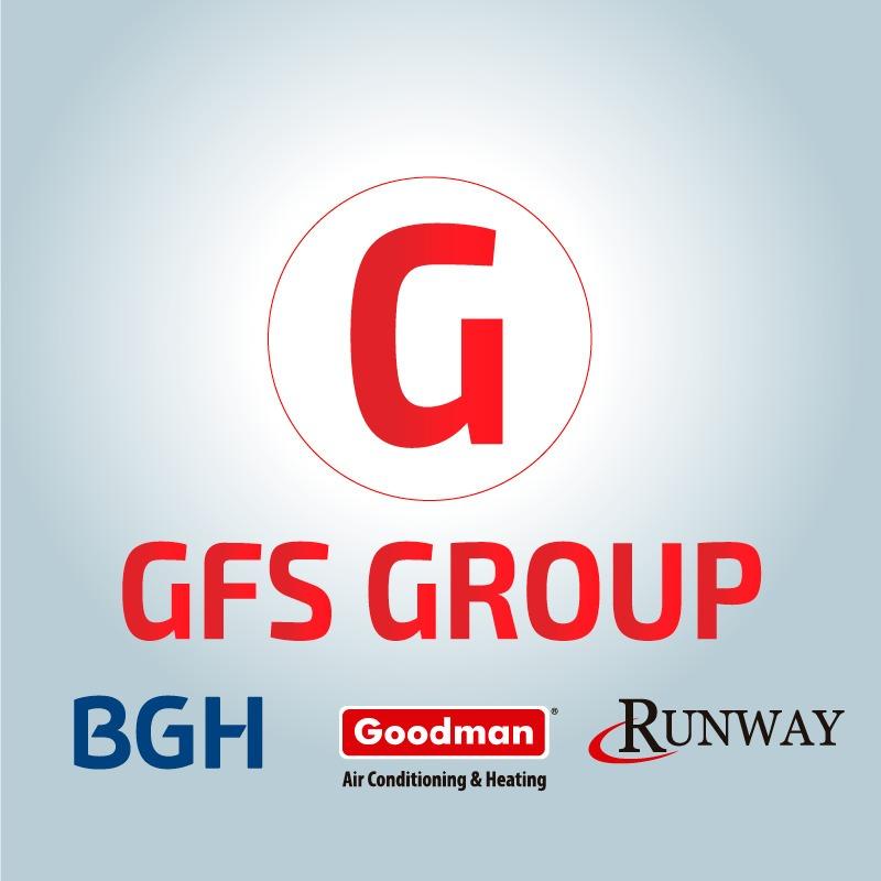 Calefactor Goodman Gmp-075 - 17.500 Kcal/hr