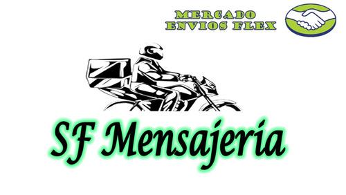 Hector Matias