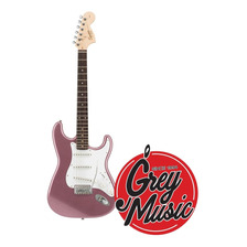 Guitarra Electrica Squier Affinity 031-0600-566 Stratocaster