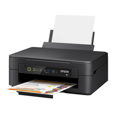 Impresora Multifuncion Wifi Epson Xp 2101