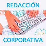Redacción Corporativa