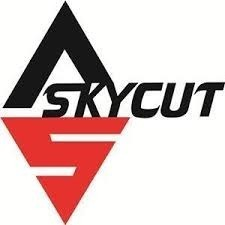 Plotter De Corte Skycut C24w 630 Milímetros Con Wifi Incorp