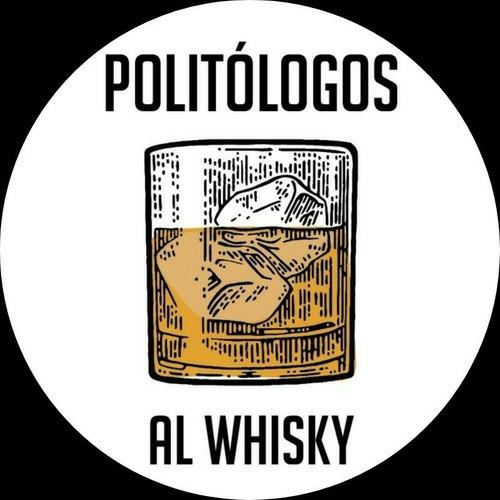 Politologos al Whisky