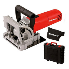 Engalletadora Einhell Tc-bj 900 860w 11000rpm Super Oferta!!