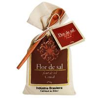 Flor de Sal 250g - Cimsal (Edicao Limitada)