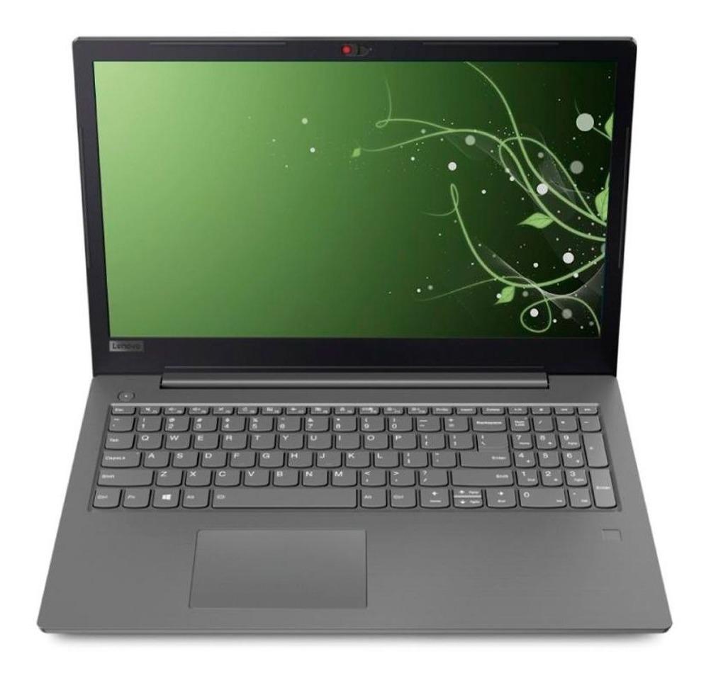 Lenovo V330-15isk Core I3 4gb 1tb 15.6