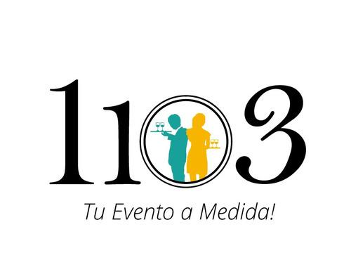 Tu Evento1103