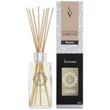 Aromatizador de Ambientes - Stick Magnolia - 250ml Via Aroma