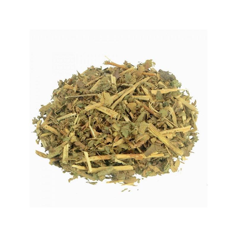 Chá em Planta de Cipó Cabeludo - Kit 3 x 30g - DiCastro