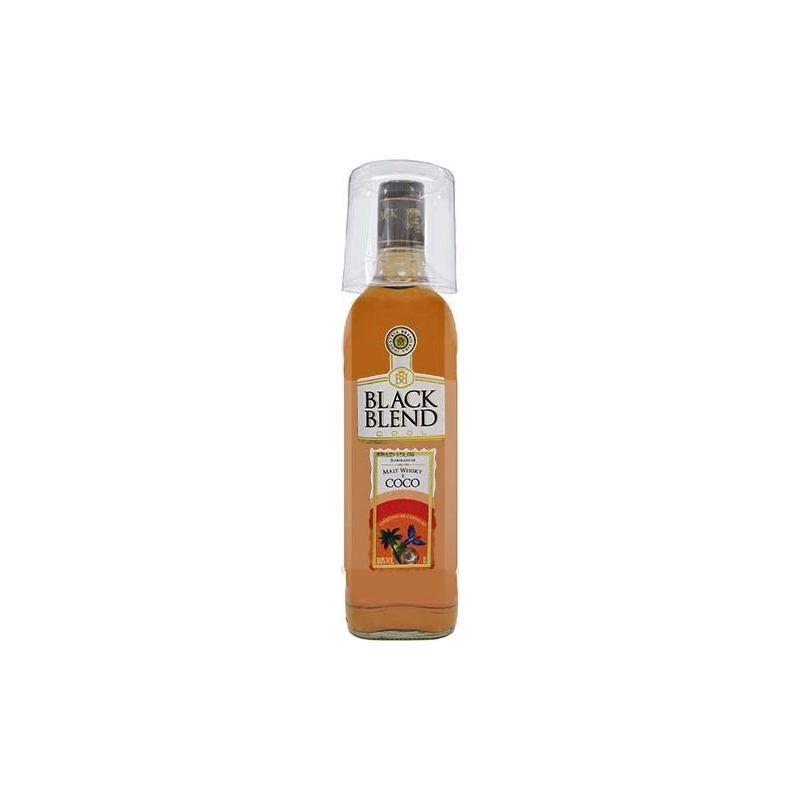 Whisky com Àgua de Côco (cxa c/ 6 uni) - Quinta do Nino