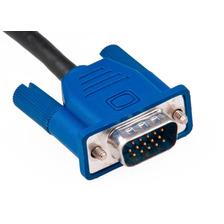 Cable Monitor Vga 3 Metros