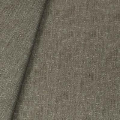 47029a092e6 Tecido veludo linho marrom Larg. 1