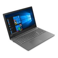 Notebook Lenovo V330 Core I5 8250u 20gb 1tb 15.6 Ssd 256  M2