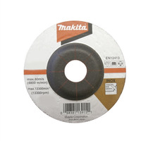 Disco de Desbaste 230 mm - Makita - B-23307