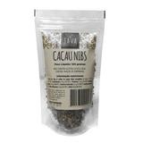 Nibs de Cacau - 100g - Java