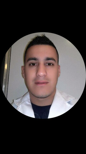 Cristian Fernando