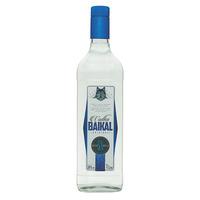 Vodka Baikal 1L - Stoliskoff