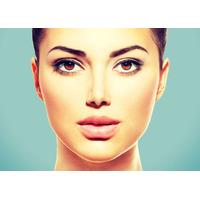 Lifting Facial Sin Cirugía - Aplicación de Botox (50 Unidades) + Plasma Rico en Plaquetas en Rostro Completo - Dr. Santiago Suarez