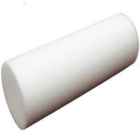 Rolo de espuma para enxoval e decoração D.23  60 x 15 cm